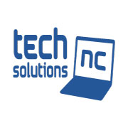 Tech Solutions NC