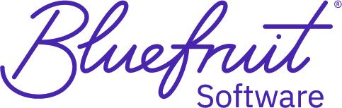 Bluefruit Software logo