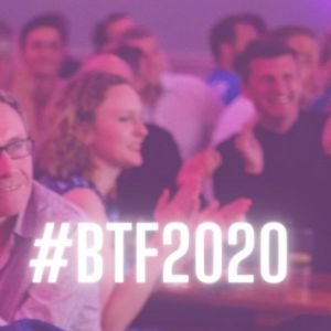 Bristol Tech Fest