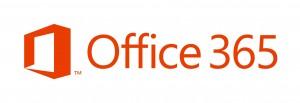 Désactiver l'expiration des mots de passe sous Office 365 - logo office 365