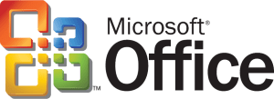 Déplacer le dossier MSOCache volumineux - Logo de microsoft Office
