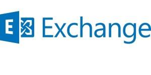 logo exchange 2013