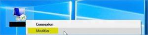 Modifier son fichier RDS