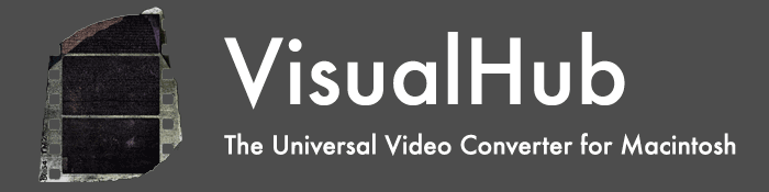 https://i0.wp.com/www.techspansion.com/visualhub/visualhublogomain.png