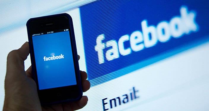Facebook Monitoring
