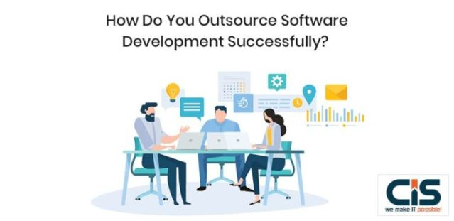 Outsource Development