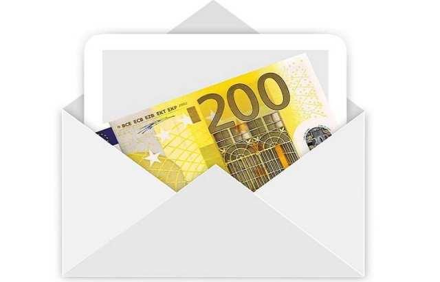 Transactional E-mail