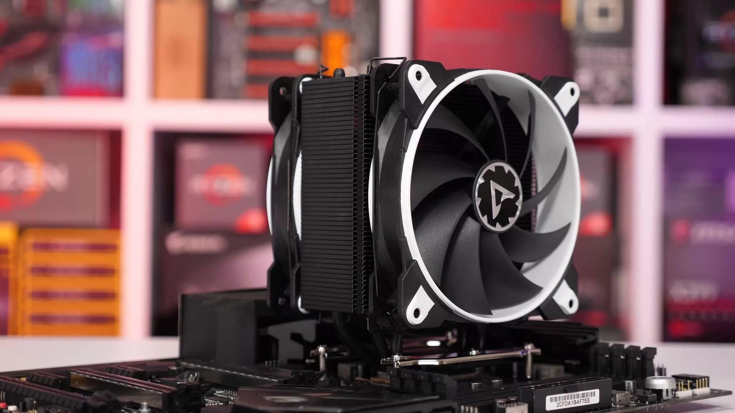 Ryzen 5 2600X vs. 2600: Which should you buy? - TechSpot