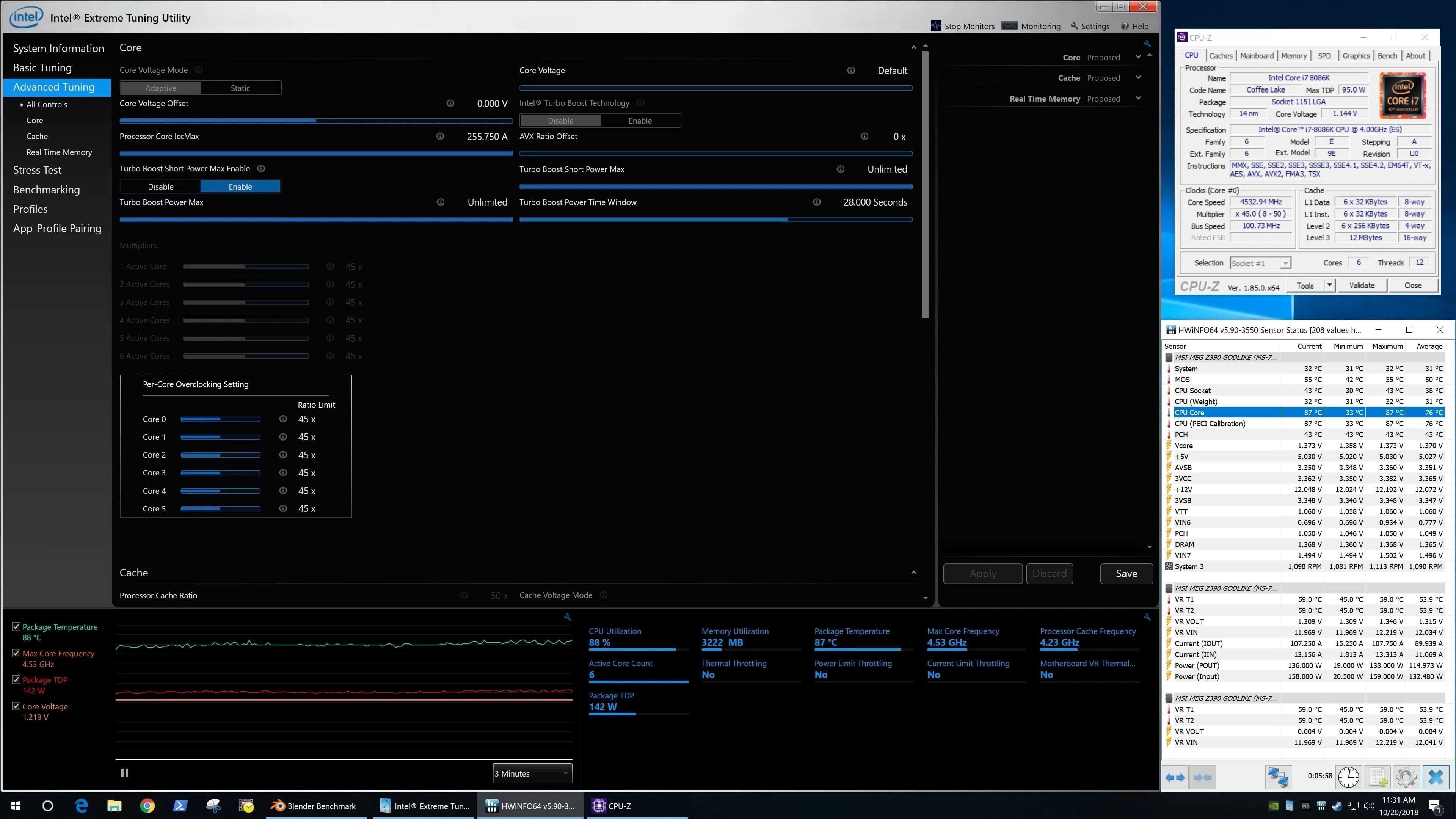 solder vs paste on