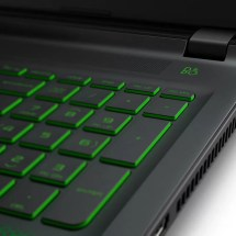 Hp Pavilion Gaming 15 Series And Ratings - Techspot