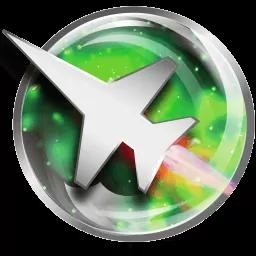 MSI Afterburner 450 Download TechSpot