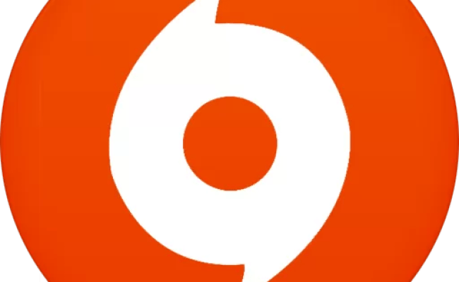 Origin Client 10 5 17 Download Techspot