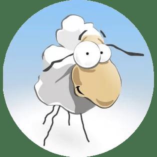 PDF24 Creator 814 Download TechSpot