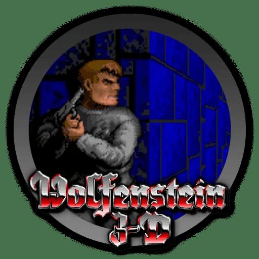 Wolfenstein 3D Download TechSpot