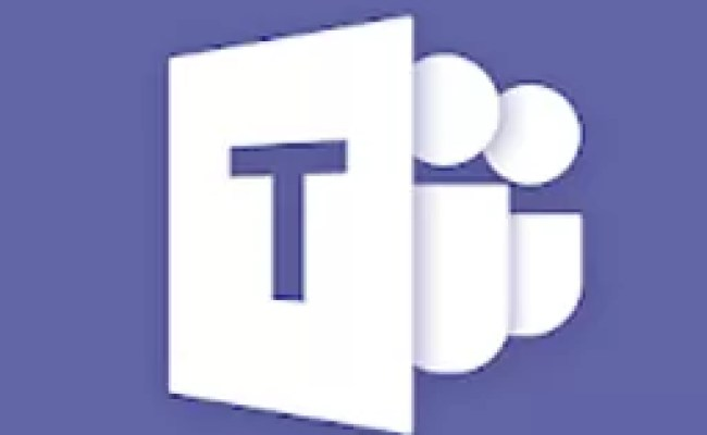 Microsoft Teams 1 2 00 1758 Download Techspot