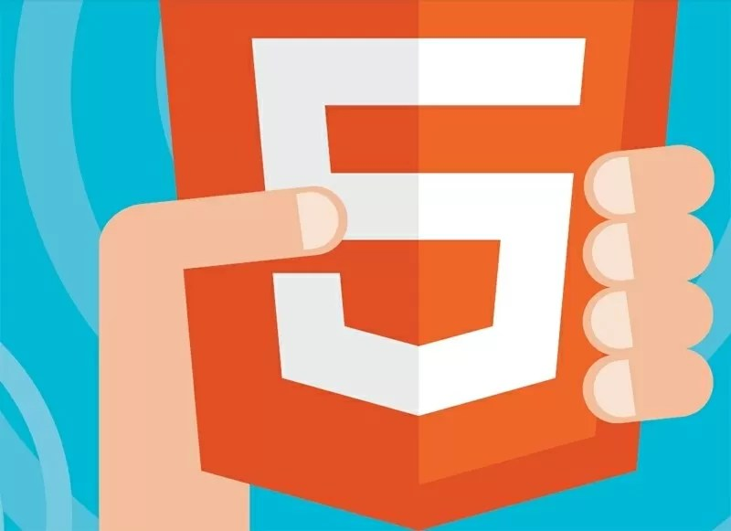 facebook, flash, html5, online video, facebook video
