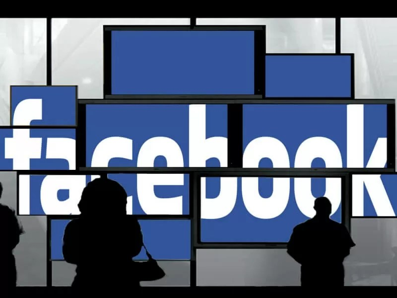 facebook, identity theft, safety feature, facebook harassment, harassment against women