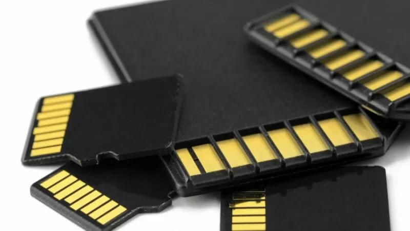 2 How Card Sd Terabyte Big