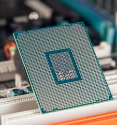despite microsoft intel and amd all stating that current generation processor platforms namely intel kaby lake and amd ryzen are not supported on  [ 1100 x 733 Pixel ]