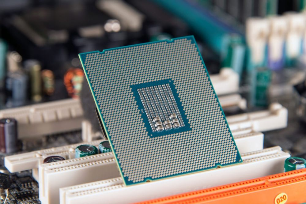 medium resolution of despite microsoft intel and amd all stating that current generation processor platforms namely intel kaby lake and amd ryzen are not supported on