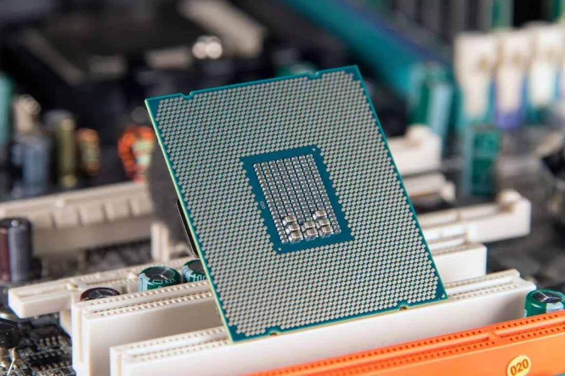 hight resolution of despite microsoft intel and amd all stating that current generation processor platforms namely intel kaby lake and amd ryzen are not supported on