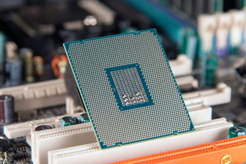 small resolution of despite microsoft intel and amd all stating that current generation processor platforms namely intel kaby lake and amd ryzen are not supported on