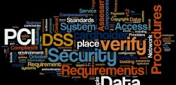 security related tags