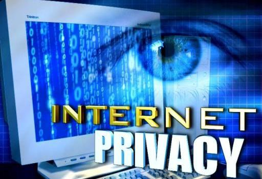Ensure your online privacy