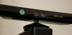 Apple buys Israeli company, PrimeSense who made motion sensors for Microsoft Kinect