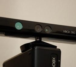 Apple buys Israeli company, PrimeSense who made motion sensors for Microsoft Kinect