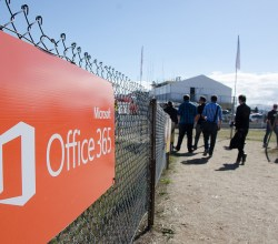 Office 365 security gets a security upgrade