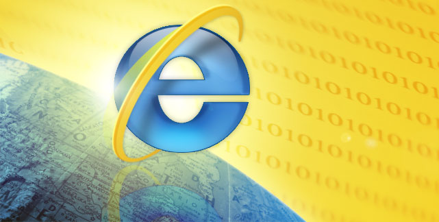 zero day exploit found in IE