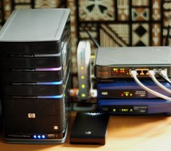 data backup for data loss