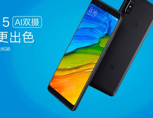redmi_note_5_pro_5_in_china