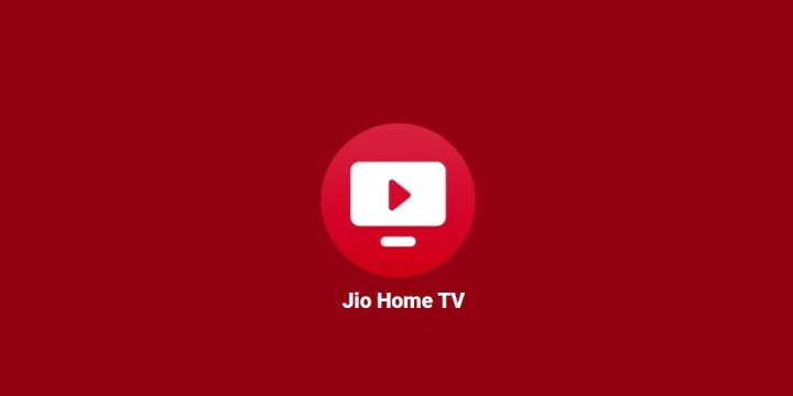 Jio Home TV Service Will Offer All HD Channels at Rs. 400 Per Month: Claims Report