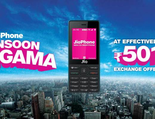 jio-phone-monsoon-hungama-offer-detail