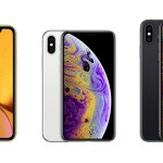 Apple Launched iPhone XS, iPhone XS Max, iPhone XR,  Dual-SIM Function Announced: Find Some Key Features