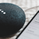 3 Basic Things to Know To Develop a Digital Voice Assistant