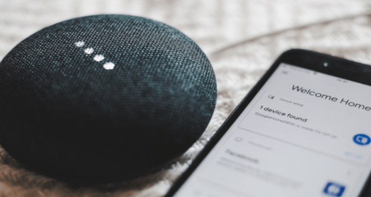 Develop Digital Voice Assistant