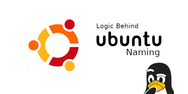 ubuntu_naming_logic