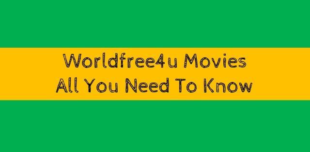 worldfree4u-movies