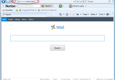 Trovi How To Get Rid Of Trovi