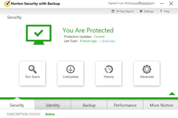 Best Security Windows 10