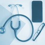 Tech-In-Health(Part 2): What has technology Done In Healthcare So Far?
