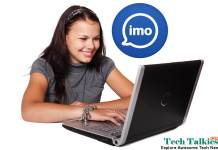 Best Video Calling Free Software for PC