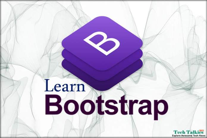 Bootstrap Video Tutorials Series Download