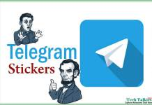 How to Add Stickers in Telegram App [4 Easy and Best Tricks]