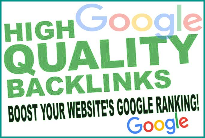 An Ultimate Guide to Build High Authority Backlinks in 2018 to Rank Higher on Google