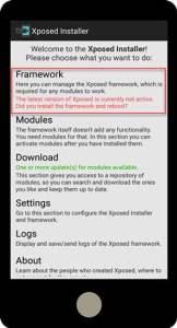 Download WA Tweaks Apk 4.5.9 Latest Version Free in 2018