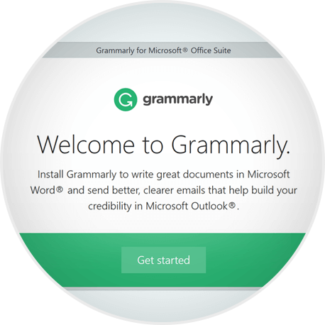 Get Grammarly Premium Account Free For Lifetime 2018 New Tricks